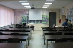 класс1